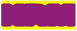 KRM Contractors Logo